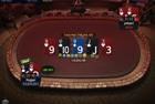 """Raggaz"" Wins the GGPoker Battle of Malta Online Main Event (€378,286); Urbanovich Takes Third"