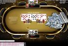 "Eric ""8Bracelets"" Van Auken 2021 WSOP Online Event #26: $500 NLH The Big 500 Encore ($93,627)"