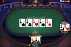 """Lucio """"WizardOfAz"""" Lima  Adds First Bracelet After Shipping Event #9 for $91,205"""