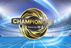 """kuzya174"" Wins The ChampionChip Main Event ($60,000)"