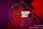 """Pedro """"pvigar"""" Garagnani Wins WCOOP-04-H: $5,200 NLHE for Second WCOOP Title ($195,690)"""
