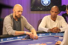 Stephen Chidwick Phil Ivey
