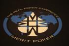 Merit Poker