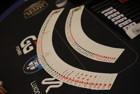 Merit Poker Table