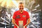 Tony G Wins SHRB Europe Event #3: $25,000 Short Deck