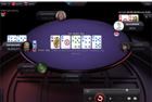 """""""Spotzilla666"""" Eliminated in 6th Place ($34,260)"""
