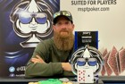"""Nicholas """"grizpoker"""" Smith Wins MSPT Grand Falls for First Title and a $110,633 Payday"""