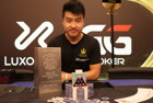 Third Time Lucky as Santi Jiang Takes Down Event #5: $100,000 Short Deck for $756,000