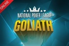 Whytestar Wins the 2021 Goliath Online (£54,460)