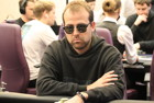 """""""CrazyLissy"""" Battles Back Against Pascal Lefrancois to Win the WCOOP 91-H: $5,200 NLHE Main Event"""