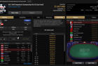 """Nuno """"Albertov"""" Capucho Wins First Bracelet and $190,274 in Event #23"""
