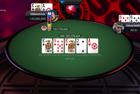 """OManstrom"" Defeats Star-Studded Final Table in WCOOP-54-H: $2K Thursday Thrill at PokerStars"