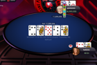 """gnetaren"" Takes Down WCOOP-71-H: $2,100 NLHE ($134,908)"