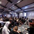 King's Resort Poker Arena