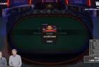 """Aleksei """"Ha KoJleHu"""" Vandyshev Wins Event #27: $5,000 MAIN EVENT Online Championship ($2,543,073)"""