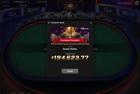 "Congratulations to Ruslan ""Sovs20"" Rishko, Winner of Event #32: $210 WSOP Bounty Double MILLION$ [Final Day], $2M GTD"