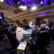 WSOPC King's Main Event Final Table