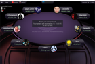 """""""pagan_junior"""" Leads After Day 3 of WCOOP-91-L with 9 Remaining"""