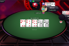 """""""Nlzkm9"""" Victorious in WCOOP-92-M: $1,050 PLO [6-Max, PLO Main Event] for Second Title {$128,665)"""