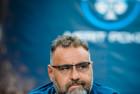 Mustafa Biz