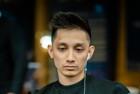 Matthieu Chan