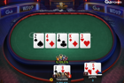 """""""TonyLin008"""" Wins $197,745 and WSOP Ring in Event #32: GGMasters HR Freezeout $1,050"""