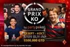 pp Grand Prix KO