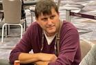 Mike Sneidman