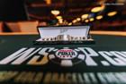 """""""NJ_AcesmarkA"""" Wins WSOP Gold in WSOP.com (NV/NJ) Online Bracelet $500 NL Hold'em BIG 500"""