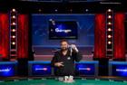 "Jaswinder ""Jesse"" Lally Wins 2021 WSOP Event #7: $1,500 Dealers Choice 6-Handed ($97,915)"