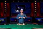 Scott Ball Wins 2021 WSOP Event #25 $5,000 6-Handed No-Limit Hold'em ($562,667)