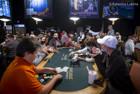 $10,000 H.O.R.S.E. Championship