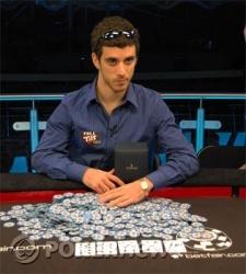 Dario Winner PLO