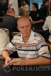 Bluff-Master Lindgren
