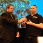 Gaz presents the Poker News Cup