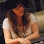 Sarah Bilney