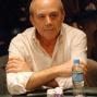 Joe Reina