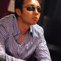 Peter Ling
