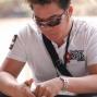 Tuan Lam