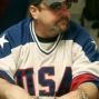 Gregg Merkow