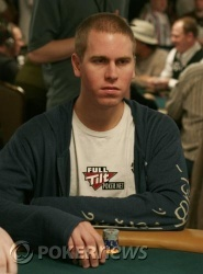 Jeff Madsen-- Over 100K