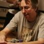 Greg Wohletz