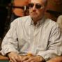 Larry Kantor
