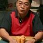Chung Law