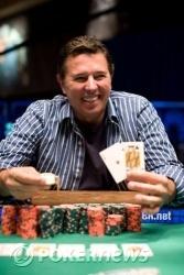 Phil Tom, Event No. 11 Champion