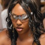Shavonne Mitchell