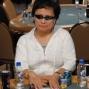 Meliza Huynh