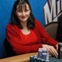 Olga Varkonyi