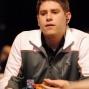 Garrett Beckman