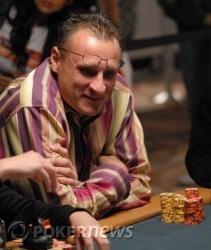 Stanley Statkiewicz